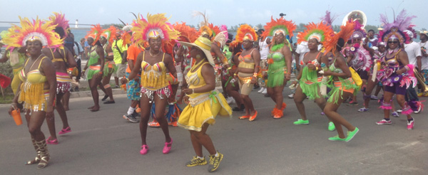 National carnival commission of trinidad and tobago ncc images of the bahamas carnival junkanoo which was celebrated in early may 2015 malvernweather Choice Image